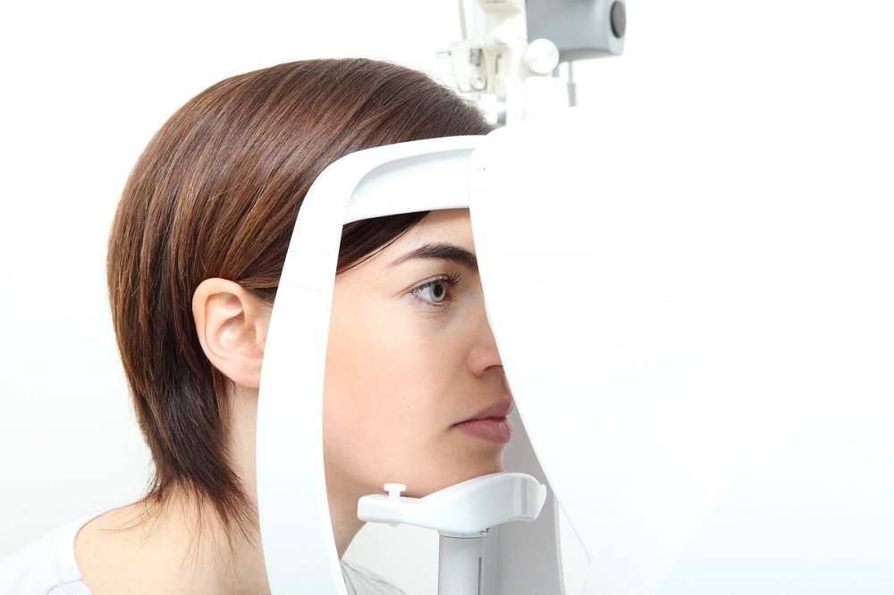 astigmatismul.jpg