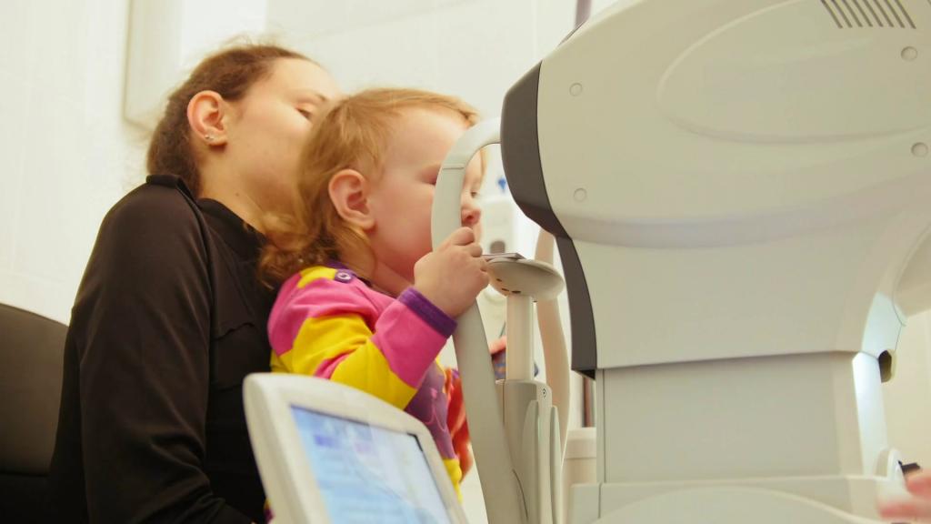 consult-copil-oftalmolog-1024x576.png