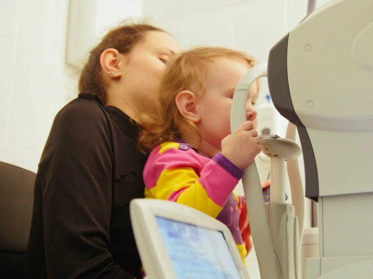 consult-copil-oftalmolog-1200x900.jpg