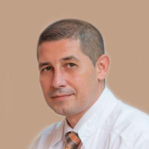dr.dimitriu