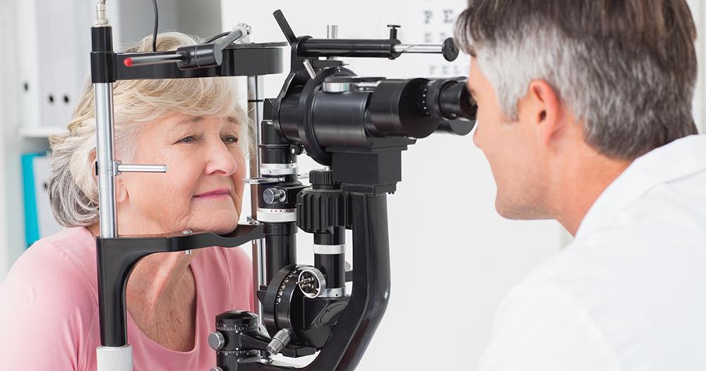 retinopatia-diabetica.png